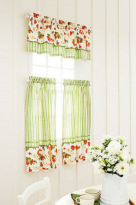 What 39 S The Difference Between A Swag Valance And Other Curtain Ebay