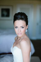 Mobile Makeup and Hair-Certified-Last Minute Bookings Welcome