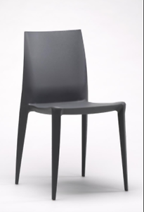4 x Bellini Dining Chairs [$50 for 4!] Bronte Eastern Suburbs Preview