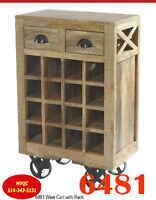 Best Deals of the Day, bookcase cabinets, wine cabinets, curio,