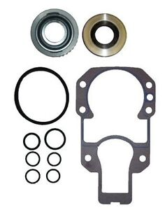 Gimbal-Bearing-Kit-for-Mercruiser-Alpha-One-and-Alpha-Generation-2