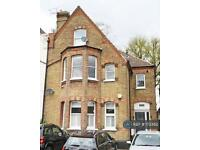 1 bedroom flat in Birkenhead Avenue, Kingston Upon Thames, KT2 (1 bed)