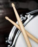 Drummer wanted (age range 25-40)