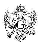 gognasrl