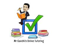 Affordable Online 1:1 Tutoring for Key Stage One