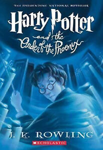 The Complete Guide to Buying Harry Potter Books on eBay