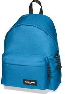 Eastpak Backpack Blue c6afd8b6e64