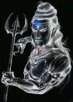 Pandit Ram 4388792133 Indian astrologer
