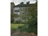 3 Bed HMO Flat - Winton Drive