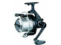 DAIWA Emblem Spod fishing Reel