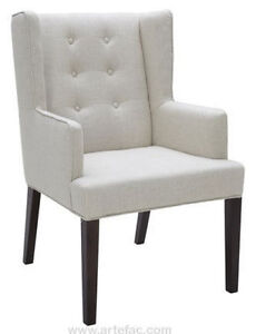 LOUNGE CHAIRS ARMCHAIRS CLUB CHAIRS RESTAURANT SEATING