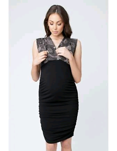 Maternity or nursing dress Bayswater Bayswater Area Preview
