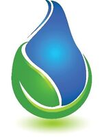 AQUAMAID LTD. PROVIDES SPOTLESS CLEANING SERVICES.