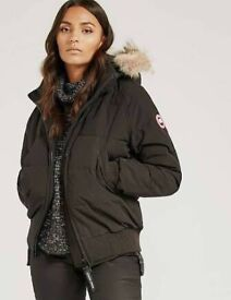 Canada Goose jacket - brand new with tags