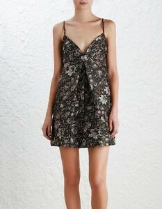 ZIMMERMANN Adorn brocade dress FOR HIRE Arncliffe Rockdale Area Preview
