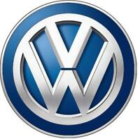 START TODAY – Too Much Work Not Enough VW Techs