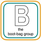 the boot-bag group