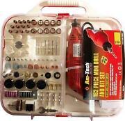 Mini Electric Drill