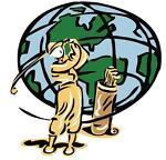Global Turf Equipment
