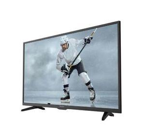 "Westinghouse 55"" 4K LED UHD Smart TV- EARLY BLACK FRIDAY SALE!!"