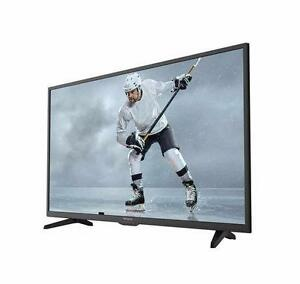 WESTINGHOUSE 43 INCH SMART 4K LED TV *** NO TAX ***