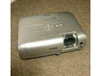 Epson Projector EMP-S4