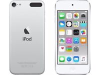 Apple iPod Touch 6th Generation 32GB brand New