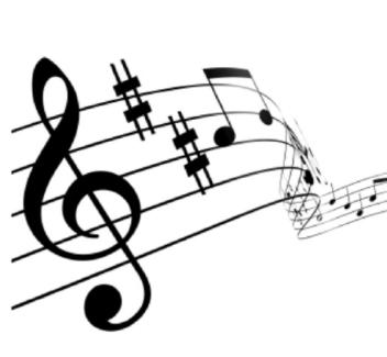 PIANO LESSONS, pls. contact us via  WWW.MUSICSAXY.COM