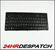Asus X5DC Keyboard