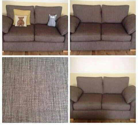 Fantastic Next Garda Sofa Not Used Delivered In Binley West Midlands Gumtree Andrewgaddart Wooden Chair Designs For Living Room Andrewgaddartcom
