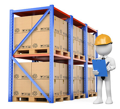 Industrial Parts and Wholesale Inc