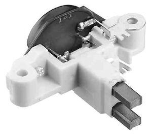 Generatorregler-Regler-Lichtmaschinenregler-Opel-Astra-Corsa-Omega-Vectra-Tigra
