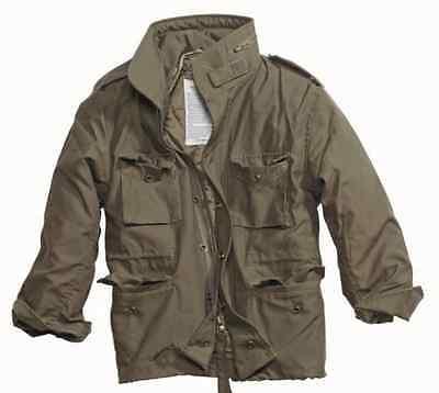 The Most Popular Men&39s Jackets | eBay