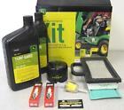 John Deere L120 Kit