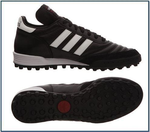 fu ballschuhe mundial team von adidas g nstig online. Black Bedroom Furniture Sets. Home Design Ideas