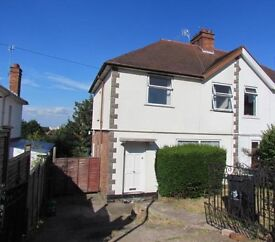Buy my house on flexible terms - No Bank Qualifying - Why Waste Money On Rent When You Can Buy