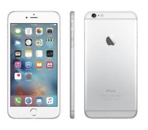 IPHONE 6 -16GB UNLOCKED