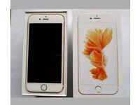 Iphone 6S 16GB Grade A+