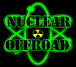 Nuclear Offroad