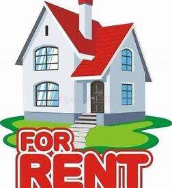 2 bed for rent , private landlord