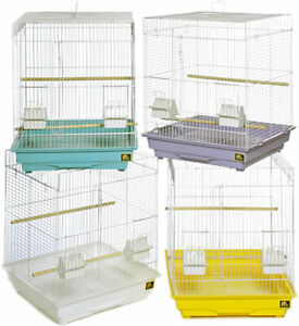 Brand New Bird Cages