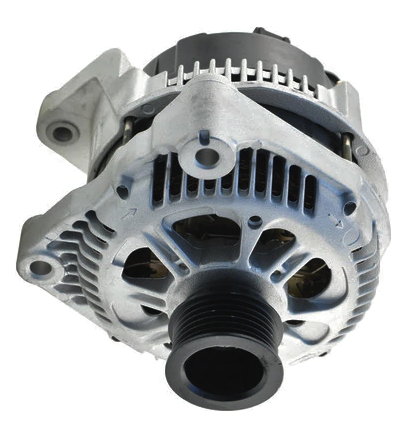 Used Bmw 525i Alternators And Generators For Sale