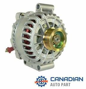 New FORD Alternator for FORD MUSTANG 2005-2008