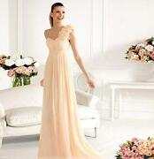 Bridesmaid Dress Size 14