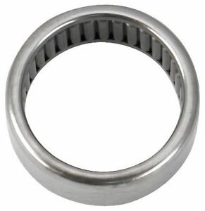 Image is loading S-amp-S-Cycle-Camshaft-Needle-Bearing-31-
