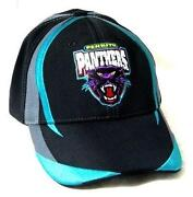 Penrith Panthers Memorabilia