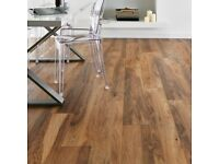 Laminate flooring, engineering flooring