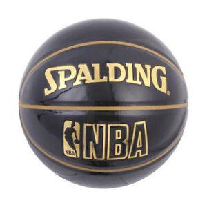 Spalding Japan NBA Underglass Basketball 42dcb440f1e4b