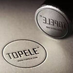 Topele Electric Supply