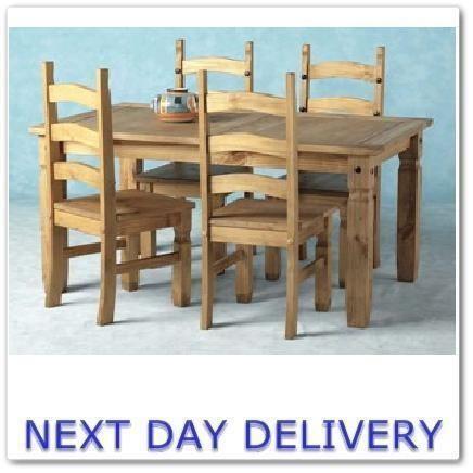 next dining furniture. Next Dining Furniture